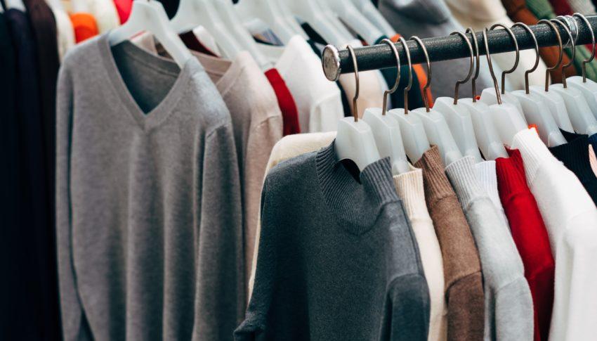 In de bres voor de textielsector