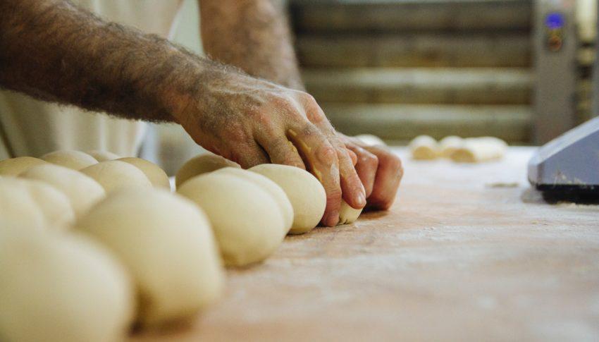De nieuwe dynamische knelpuntberoepenlijst en het tekort aan bakkers