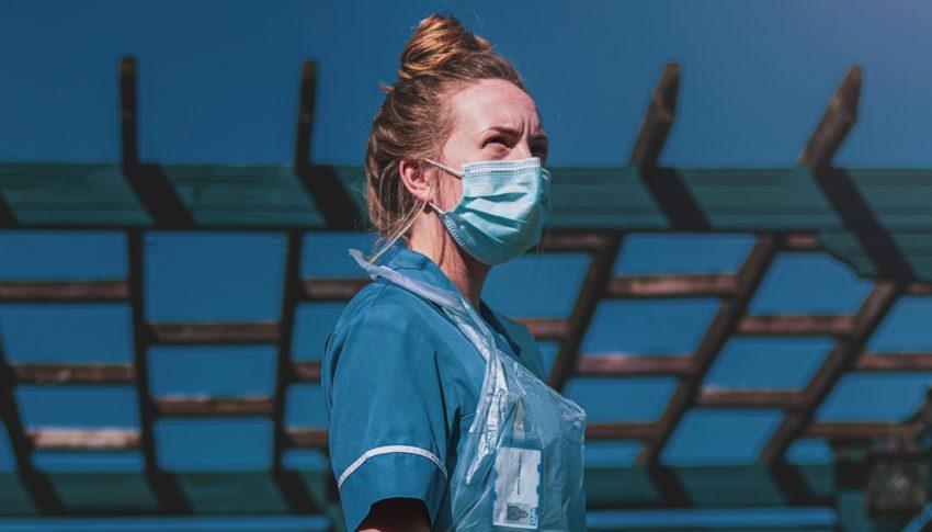 Dag van de Verpleegkundige