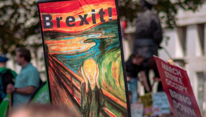 Ondersteuning bij Brexit voor KMO's