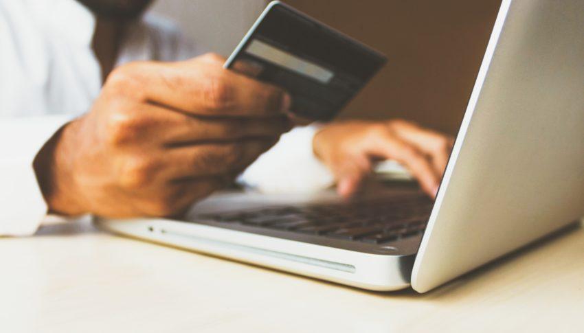 Hulp bij online verkoop