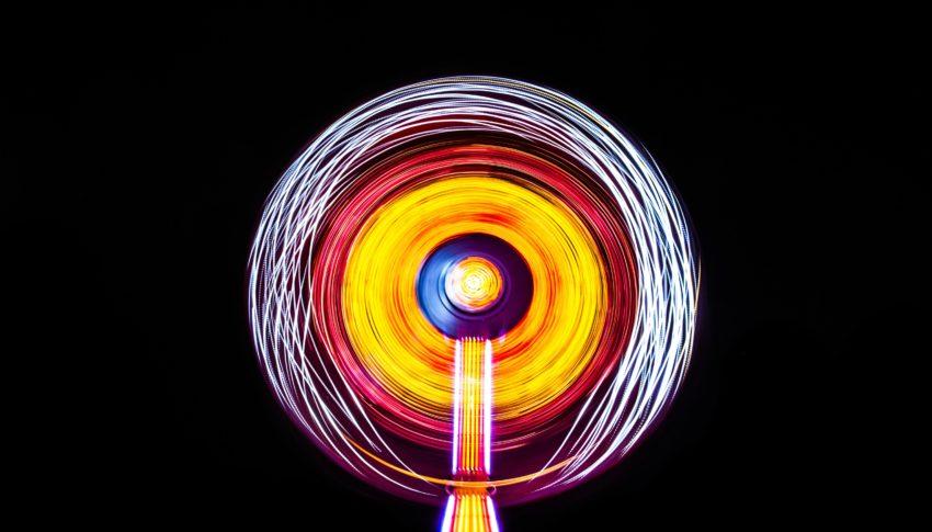De stappen naar een circulaire economie