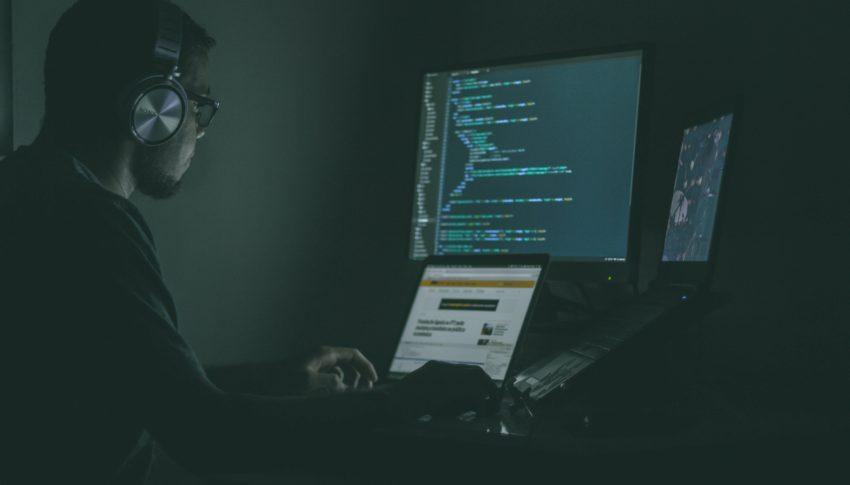Ondersteuning voor kmo's in strijd tegen cybercriminaliteit