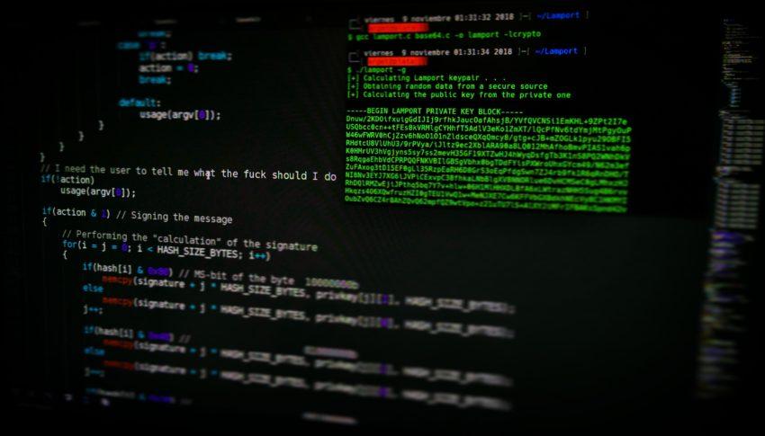 Vlaamse bedrijven wapenen tegen cyberaanvallen