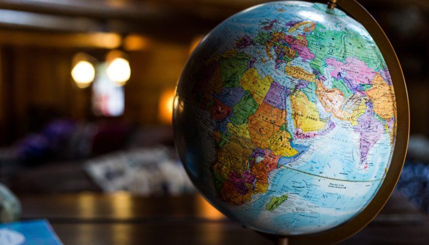 Nood aan meer toegankelijke ondersteuning voor duurzaam internationaal ondernemen